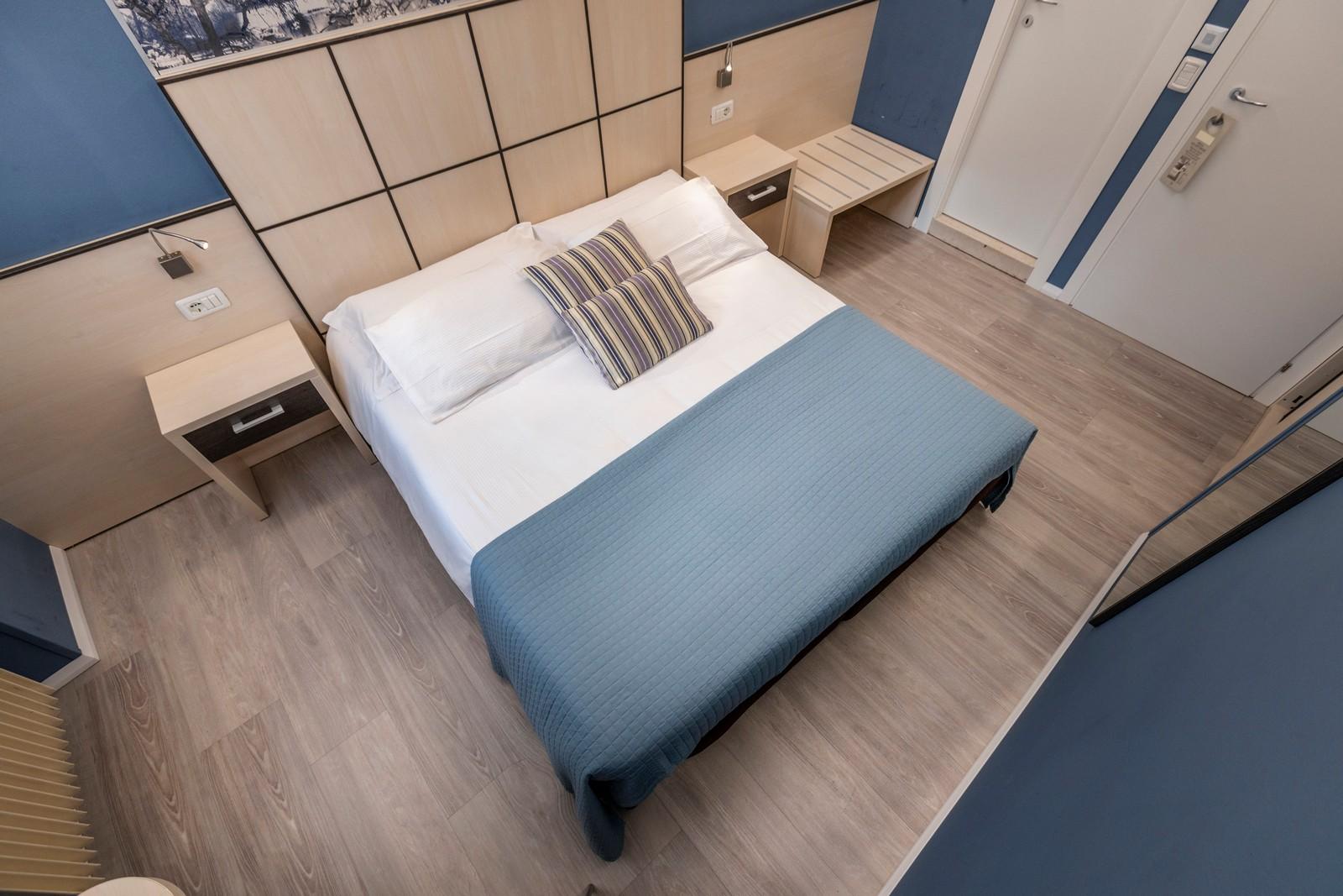 Hotel Malcesine Gardasee